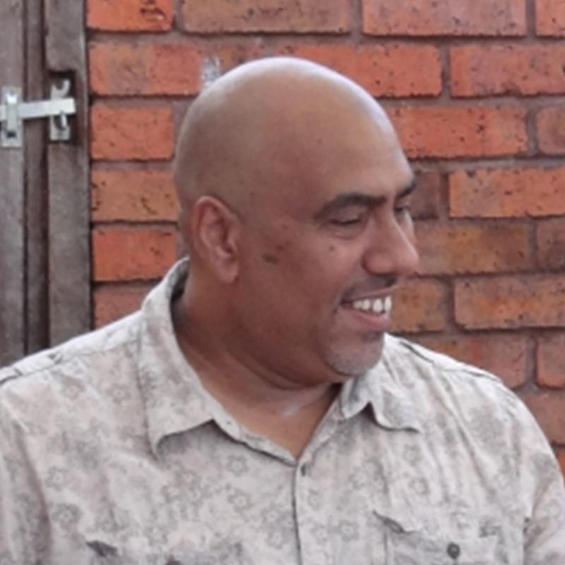 Mahan Afzal